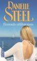 Couverture Eternels célibataires Editions Pocket 2008