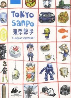 http://www.livraddict.com/biblio/couverture/couv17023381.jpg