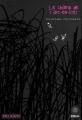 Couverture Le champ de l'arc-en-ciel Editions Panini 2008
