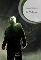 Couverture Le volcryn Editions ActuSF (Perles d'épice) 2010