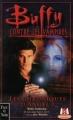 Couverture Buffy contre les vampires, tome 07 : Les chroniques d'Angel, partie 2 Editions Fleuve 1999