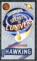 Couverture Georges et les secrets de l'univers Editions Pocket 2008