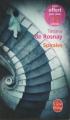 Couverture Spirales Editions Le Livre de Poche 2010