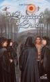 Couverture Les sorcières de Salem, tome 4 : L'alliance de Terwik Editions Les éditeurs réunis 2010