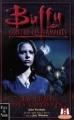 Couverture Buffy contre les vampires, tome 03 : La lune des coyotes Editions Fleuve (Noir) 1999