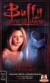 Couverture Buffy contre les vampires, tome 11 : Danse de mort Editions Fleuve 2000