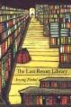 Couverture Au paradis des manuscrits refusés Editions Kennedy and Boyd 2007