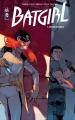 Couverture Batgirl, tome 2 : Affaires de Famille Editions Urban Comics (DC Renaissance) 2016