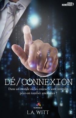 Couverture Dé/connexion
