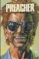 Couverture Preacher (Urban), tome 3 Editions Urban Comics 2016