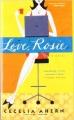 Couverture La Vie est un arc-en-ciel Editions Hachette (Book Group) 2005