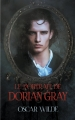 Couverture Le portrait de Dorian Gray Editions Gloriana 2016