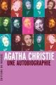 Couverture Une autobiographie Editions Le Masque 2006