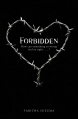 Couverture Forbidden / Notre amour interdit Editions Simon Pulse 2010