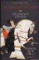 Couverture Le Disque de Jade, tome 1 : Les Chevaux célestes Editions France Loisirs 2003