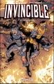Couverture Invincible, tome 18 : Hécatombe Editions Delcourt (Contrebande) 2016