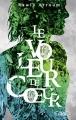 Couverture Le voleur de coeur Editions Michel Lafon 2016