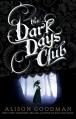 Couverture Lady Helen, tome 1 : Le club des mauvais jours Editions Viking Books 2016