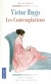 Couverture Les contemplations Editions Pocket (Classiques) 2013