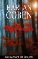 Couverture Dans les bois Editions Harrap's 2015