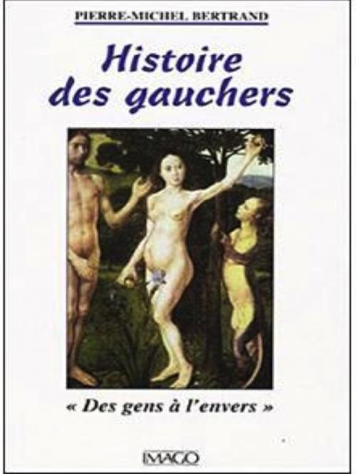 http://izziedor.blogspot.fr/2017/08/lecture-32-histoire-des-gauchers-des.html
