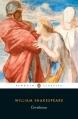 Couverture Coriolan Editions Penguin books (Classics) 2015
