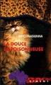 Couverture La douce empoisonneuse Editions France Loisirs (Piment) 2005