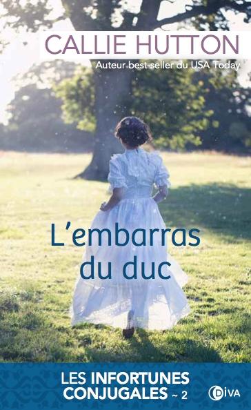 http://laroutedeslecteurs97.blogspot.be/2016/12/les-infortunes-conjugales-tome-2.html