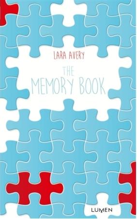 """Résultat de recherche d'images pour """"the memory book livre"""""""