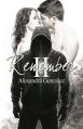 Couverture Remember, tome 2 Editions Autoédité 2015