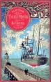 Couverture Le tour du monde en quatre-vingts jours / Le tour du monde en 80 jours Editions Ebooks libres et gratuits 2008