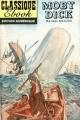 Couverture Moby Dick, intégrale / Moby Dick ou le cachalot, intégrale Editions Ebooks libres et gratuits 2007