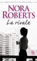 Couverture La rivale Editions J'ai Lu 2016