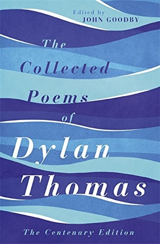 Couverture The Collected Poems