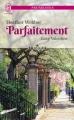 Couverture Lucy Valentine, tome 4 : Parfaitement Editions J'ai Lu (Pour elle - Promesses) 2016