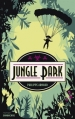 Couverture Jungle park Editions Sarbacane (Exprim') 2016