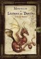 Couverture Merveilles et légendes des dragons, l'âge des ténèbres Editions Au Bord des Continents 2016