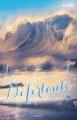 Couverture Déferlante / Malibu : Plongez au cœur de la déferlante Editions MxM Bookmark 2016