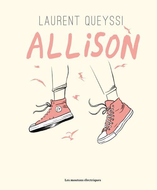 img-Allison
