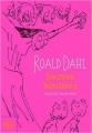 Couverture Sacrées sorcières Editions Folio  (Junior) 2013