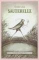 Couverture Sauterelle Editions L'École des Loisirs (Mouche) 1979