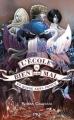 Couverture L'école du bien et du mal, tome 2 : Un monde sans prince Editions Pocket (Jeunesse) 2016