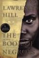 Couverture Aminata Editions HarperCollins 2007