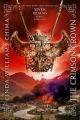 Couverture Les Sept Royaumes, tome 4 : La Couronne Écarlate Editions Hyperion Books (For Children) 2012