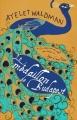 Couverture Le médaillon de Budapest Editions France Loisirs 2016