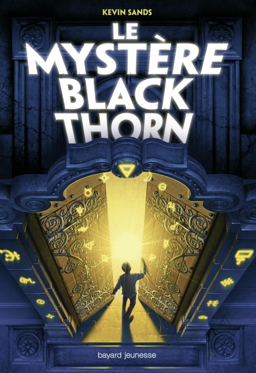 http://www.la-recreation-litteraire.com/2016/07/chronique-le-mystere-de-blackthorn.html