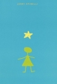 Couverture Stargirl Editions Random House (Children's Books) 2004
