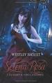 Couverture Les mémoires du dernier cycle, tome 1 : Selena Rosa : La marche vers l'inconnu Editions Autoédité 2016