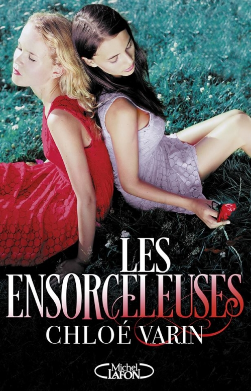 http://www.la-recreation-litteraire.com/2016/07/chronique-les-ensorceleuses.html