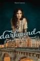 Couverture Darkwind, tome 2 : Une étincelle dans la nuit Editions Bayard 2016